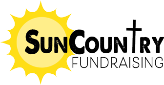 SunCountry Fundraising
