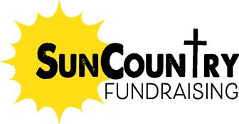 SunCountry Fundraising