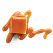 Caramel Rolls - Butter Braid Fundraising