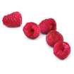 Raspberry - Butter Braid Fundraising